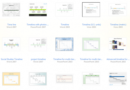 download ms ppt themes