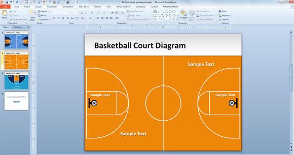 basketball-powerpoint-template-layout.jpg